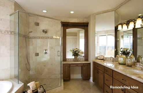 Bathroom Remodel Denver Best Bathroom Remodel in Denver CO