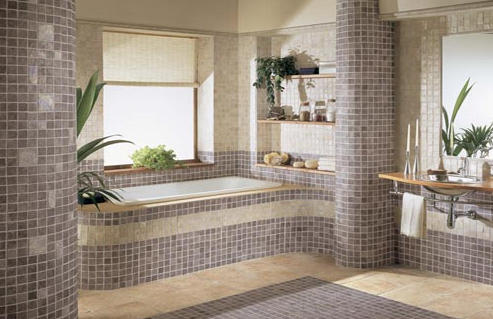 Bathroom Remodel Denver Best Bathroom Remodel In Denver CO - Quality advantage bathroom remodeling