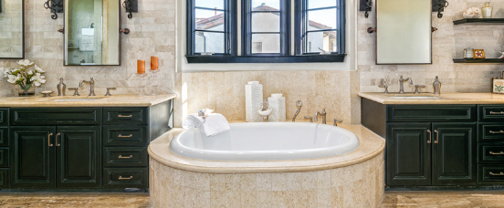 call us today 720 726 1820 - Bathroom Remodel Denver