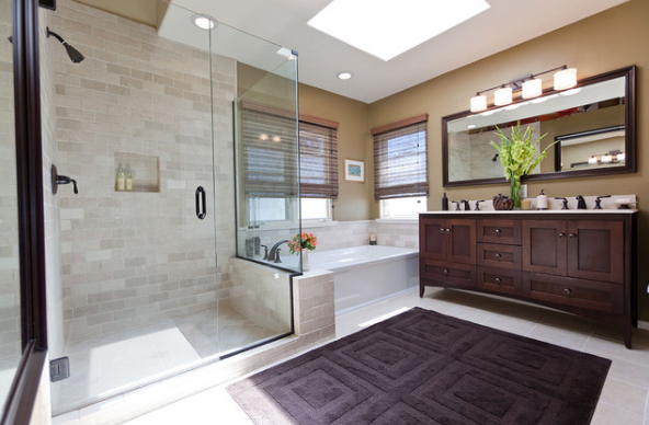 Bathroom Remodel Denver Best Bathroom Remodel In Denver CO Delectable Bathroom Design Denver